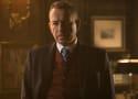Watch Gotham Online: Season 3 Episode 13