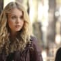 Liv Photo - The Vampire Diaries Season 6 Episode 9