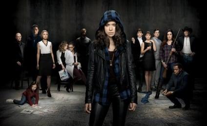 BBC Releases Orphan Black Cast Photo, Season 2 Synopsis