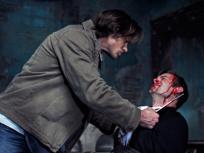 Supernatural Season 5 Episode 20