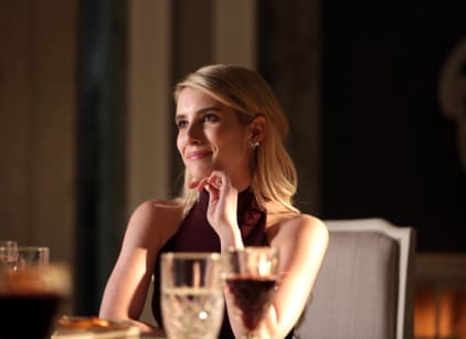 Watch Scream Queens Season 1 Episode 10 Online