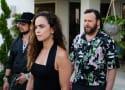 Queen of the South Season 4 Episode 12 Review: Diosa De La Guerra
