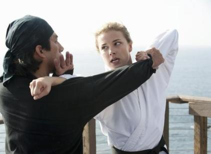 Watch Revenge Season 1 Episode 10 Online