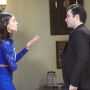 Talking Sense Into Sonny - Days of Our Lives