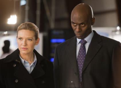 Watch Fringe Season 3 Episode 11 Online