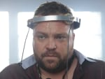 Butch in Trouble - Gotham Season 3 Episode 10