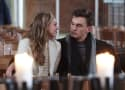 Watch The Bachelorette Online: Season 15 Episode 7