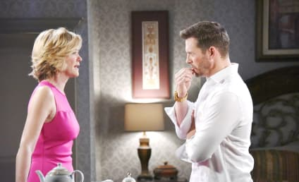 Days of Our Lives Review: Everything Implodes