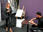 Turning the Tables - Vanderpump Rules
