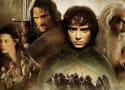 Lord of the Rings TV Series Lands at Amazon!!!
