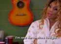 Braxton Family Values Season 4 Episode 9: Full Episode Live!