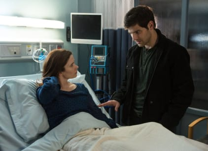 Watch Grimm Season 2 Episode 18 Online