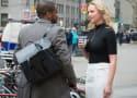 Doubt Season 1 Episode 1 Review: Pilot