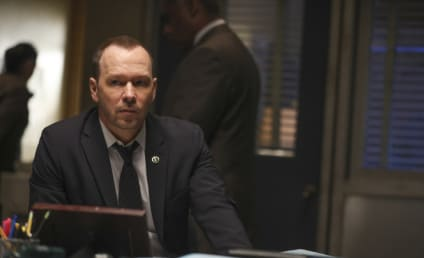Blue Bloods Season 8 Episode 7 Review: Common Ground