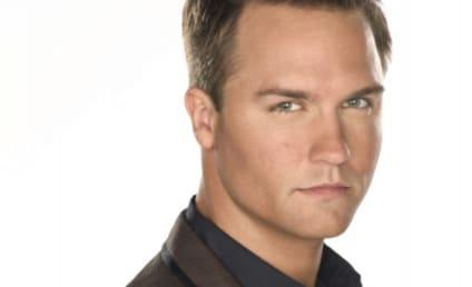 EXCLUSIVE: Scott Porter on Hart of Dixie, Kyle Chandler Emmy Win