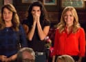 Rizzoli & Isles Season 6 Episode 18 Review: A Shot in the Dark