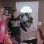 Kailyn is Happy - Teen Mom 2
