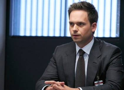 Watch Suits Season 7 Episode 5 Online