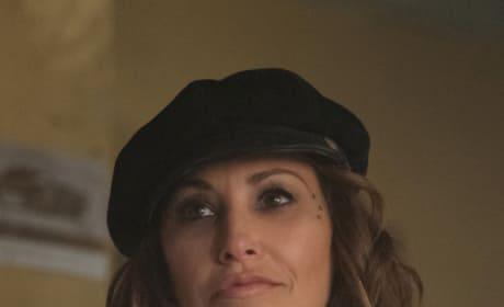 Family Drama - Riverdale Season 3 Episode 8