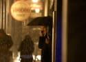 The Originals Review: Set Fire to the Rain