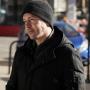 Watch Chicago Justice Online: Season 1 Episode 12