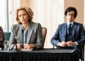 Madam Secretary Season 5 Episode 15 Review: Between the Seats