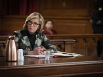 The Good Wife Season 7 Episode 4