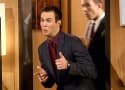 How I Met Your Mother: Watch Season 9 Episode 21 Online