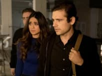 The Magicians Season 3 Episode 13