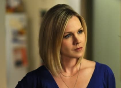 Watch 90210 Season 1 Episode 18 Online