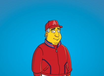 Watch The Simpsons Season 22 Episode 3 Online