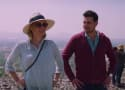 The Romanoffs Teaser: Maybe We're ALL Family!!