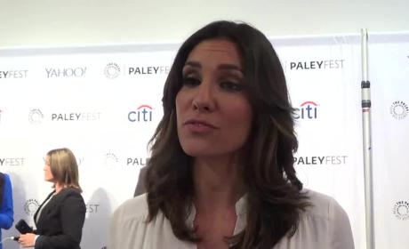 Daniela Ruah Previews NCIS: Los Angeles Season 7