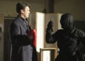 Castle: Watch Season 6 Episode 18 Online