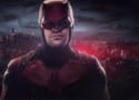 Daredevil Preview: 9 Things to Know About Netflix's Kick Ass Marvel Series