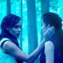 Reunited and It Feels So Good - Killjoys Season 5 Episode 6