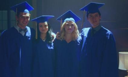 Riverdale: Should Riverdale Graduate to College?