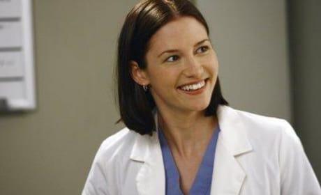 Lexie Smiles