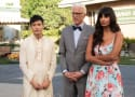 The Good Place Season 4 Episode 2 Review: A Girl From Arizona, Part Two
