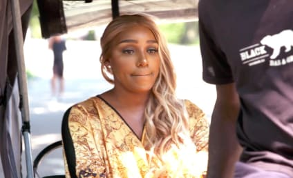 Watch The Real Housewives of Atlanta Online: Season 12 Episode 4
