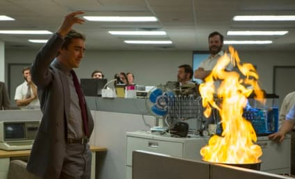 Halt and Catch Fire: Watch Season 1 Episode 4 Online