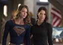 Supergirl Season 2 Episode 2 Review: The Last Children of Krypton