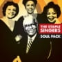 The staple singers im coming home