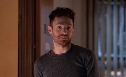 Watch In The Dark Online: Season 2 Episode 10