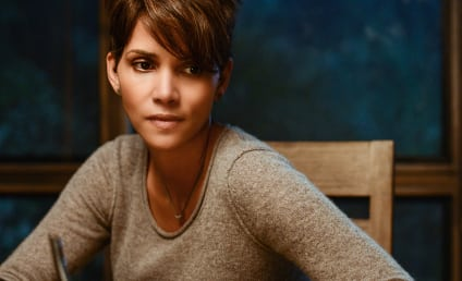 Extant Debuts Strong, Fails to Match Under the Dome