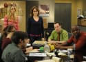 30 Rock Finale Review: Dare to be Different