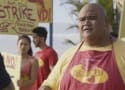 Watch Hawaii Five-0 Online: Season 7 Episode 15