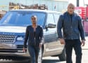Watch NCIS: Los Angeles Online: Season 9 Episode 19