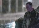 Watch Chicago PD Online: Season 3 Episode 23