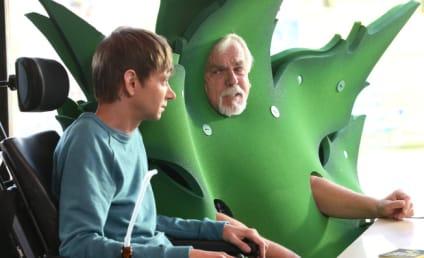 Legit Review: Family Matters